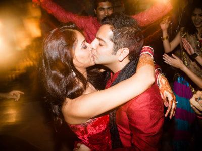 Shivani + Irfaan | Thailand Indian wedding (day one)