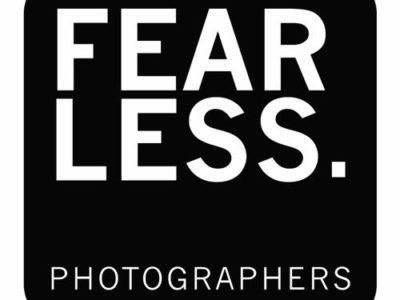 Keepin' it Fearless