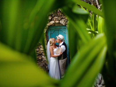 Jax + Lulu | Bali wedding