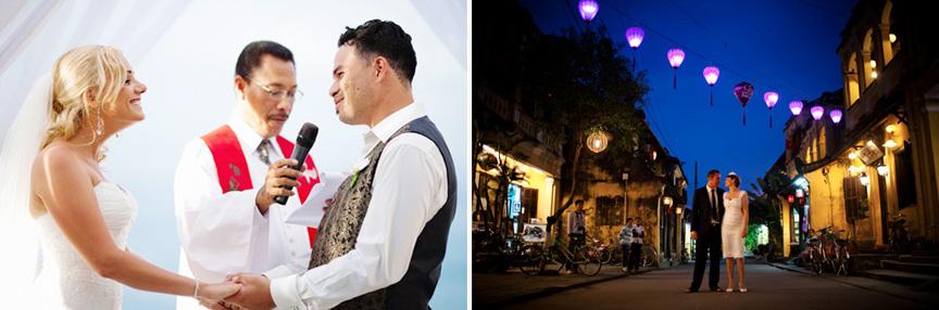 vietnam bali wedding photographer