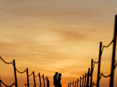 Annette + Paul   Phuket wedding