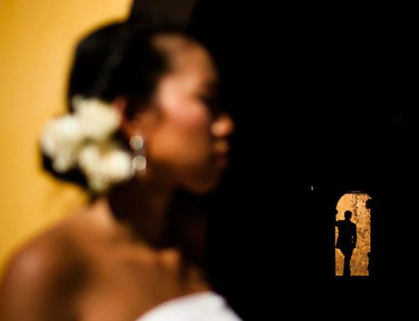 Vietnam wedding photographer Hoi An
