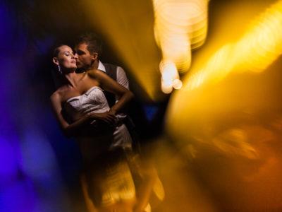 Carla + Olly | Nha Trang wedding