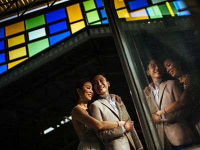 Bangkok_wedding_photographer