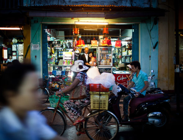 Hoi An wedding photographer134
