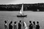 CHRISTINA + MICHAEL | Lebanese wedding in Halifax