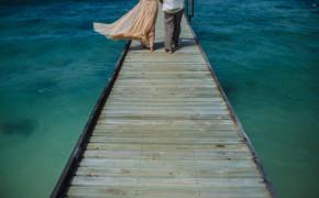 PHILIPPINES WEDDING PHOTOGRAPHER