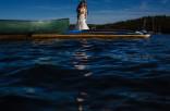 Halifax wedding photographer | Summer 2016