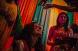SHABEENA + ASIF | Khao Lak wedding