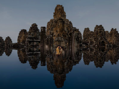 Siem Reap wedding photographer