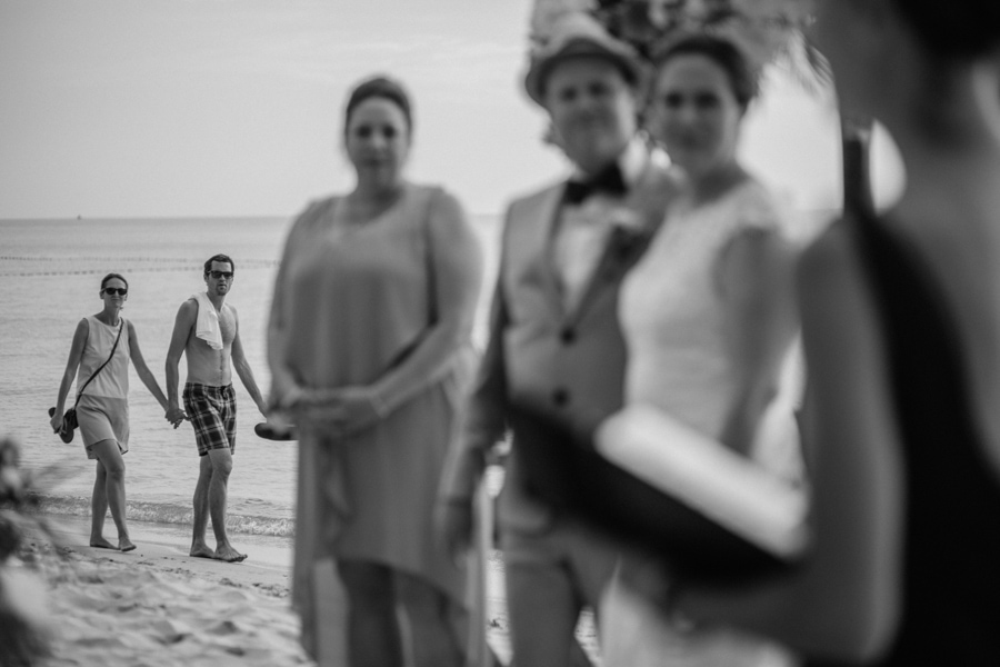 phu-quoc-wedding-photographer