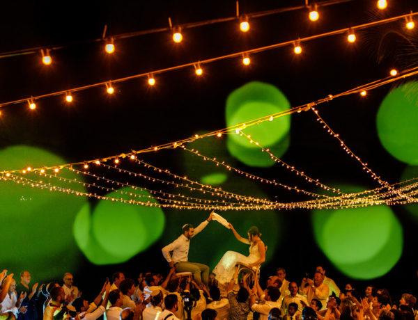 Jewish_wedding_Thailand