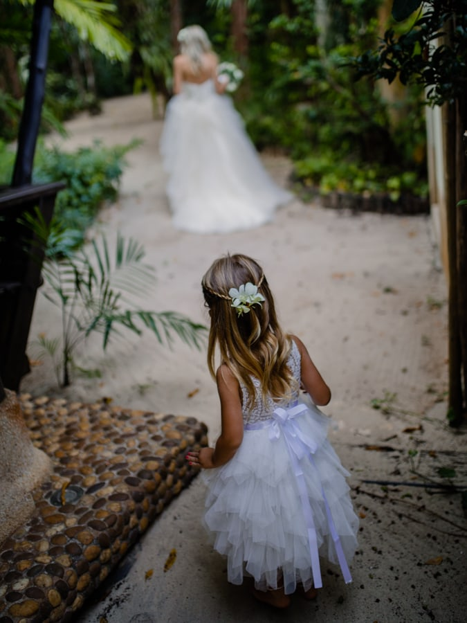 Rayavadee wedding photographer